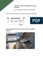 soplador de coladas battenfeld 300.pdf