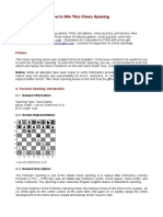ponziani-opening (1).pdf