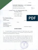 OA-Dismissal-Chennai.pdf