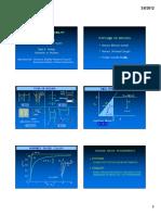2012 Yura Bracing for Stability Slides.pdf