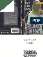 Josue Valdez Vargas - Esgrima Biblica.pdf