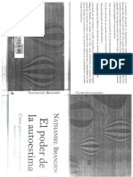 EL PODER DE LA AUTOESTIMA.pdf