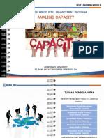 M201801053 E-book Capacity Fix