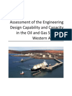 engineering capability assessment.pdf