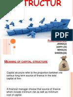 capitalstructureppt-151108185737-lva1-app6891.pdf
