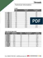 ISOAndThreads.pdf