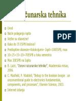 ORT_1.pdf