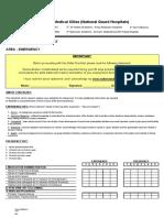 ECC (ER).pdf