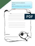 crear su propio poema.docx