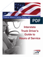 Drivers Guide to HOS 2015_508.pdf