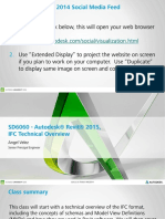 Revit 2015 IFC Technical Overview - Presentation.pdf