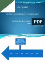 M.cedillo_line.tiem