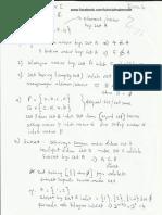 Set.pdf