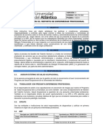Procedimiento FUREP.pdf