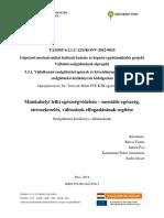 Munkahelyi_lelki_egeszsegvedelem.pdf
