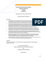 UU-36-2009-Kesehatan.pdf