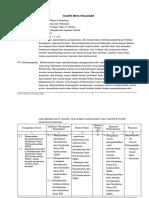 Silabus C2-Kerja Bengkel dan Gambar Teknik.docx