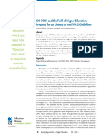 iso-9001-and-the-field-of-higher-education-proposal-for-an-update-of-the-iwa-2-guidelines.pdf