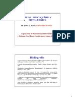 Termodinamica_Electrolitos.pdf