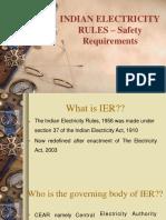 indianelectricityrules-170823125747.pptx
