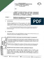 PC 032-2014.pdf