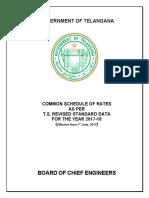 SOR 2017-18.pdf