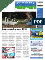 KijkOpBodegraven-wk32-8augustus-2018.pdf