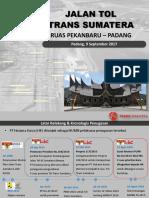 31_SE_M_2015 Pedoman Pemilihan Alat Pemancang Tiang Fondasi Jembatan