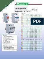 automaticos.pdf