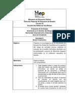 Actividad 5. Boletín Informativo.docx