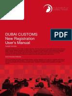 dubai customs new registration.pdf