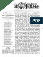 RH19000109-Jones despre solia ingerului al treilea.pdf