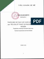 Trichoderma spp. - TCCS.pdf