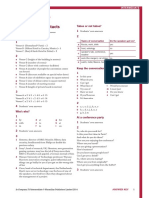 IC3_Int_Answer-key.pdf.pdf