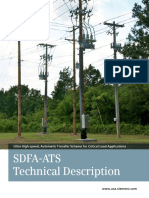 SDFA-ATS_Technical_Description.pdf