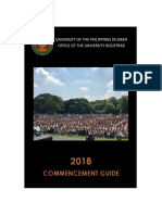 2018 Commencement Guide.pdf