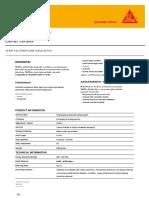 sika fibre.en.id.pdf