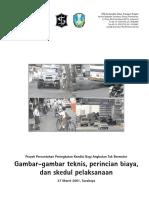 GIZ SUTP SBY NMT-Pilot-Improvements-Project ID