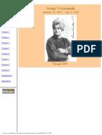 vivekananda complete works.pdf