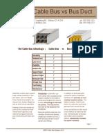 BusvsDuct-brown-13.pdf