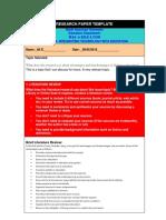 -ali e-educ 5324-research paper