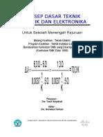 konsep-dasar-listrik-a.doc