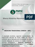 Marco Histórico Nacional da MTC.ppt