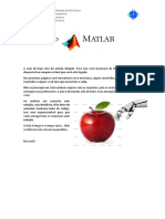 Aula Matlab