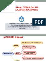 PPT_III_Penerapan Literasi.pptx