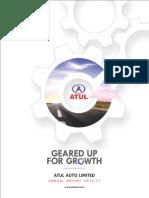 1504508415_doc_atul_auto_annual-_report_201617