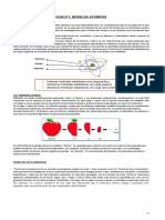 Guia de Modelo Atomicos