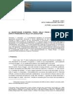 1_2017_Decreto_legge.pdf
