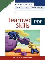 Teamwork_Skil(b-ok.org).pdf