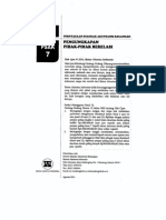 PSAK 7 (Revisi 2014) - Pengungkapan Pihak-Pihak Berelasi